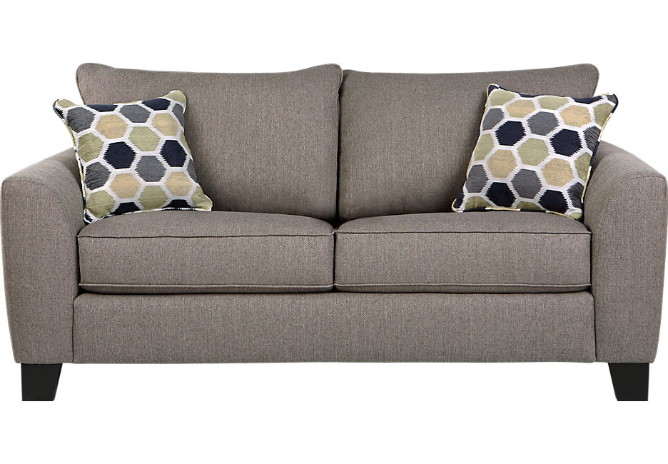 sofa loveseats sleeper loveseats GKLGHVL