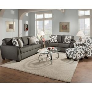 sofa loveseats sofa loveseat and chair sets 25 KYQVFIF