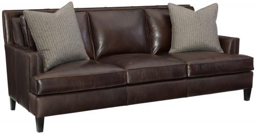 sofa loveseats sofas u0026 loveseats LGWERRO