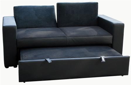 Sofa pull out bed chic pull out sleeper sofa bed it is ideal to have a pull FSKSOTT