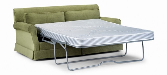 Sofa pull out bed impressive fold out sleeper sofa folding mattress how to make your pull out ETDUCMY