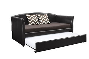 Sofa pull out bed luxury sofa with pull out bed 27 for your living room sofa inspiration FABSMZH