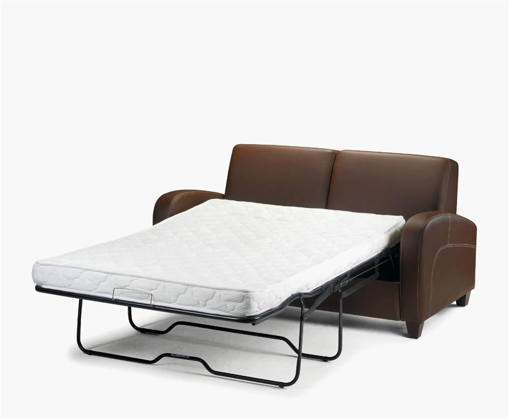 Sofa pull out bed pull out bed sofa 60 sofa pull out bed diy pull out sofa PGHAPMJ
