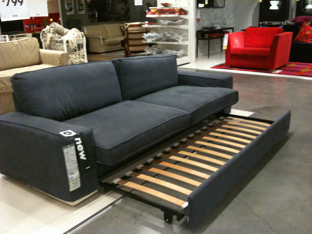 Sofa pull out bed pull out sofa bed ikea 95 with pull out sofa bed ikea XQSOCRQ