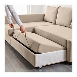 Sofa pull out bed s fancy sofa with pull out bed MQIQMCX