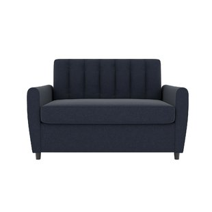 Sofa pull out bed save YFPIRTL