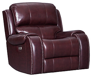 Sofa recliner gilmanton power recliner, , large ... UVKUVPL