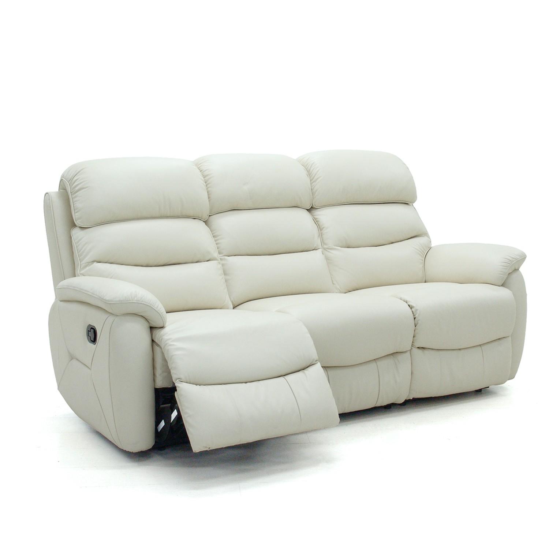 Sofa recliner girona 3 str man recliner. loading zoom ZUALLTE