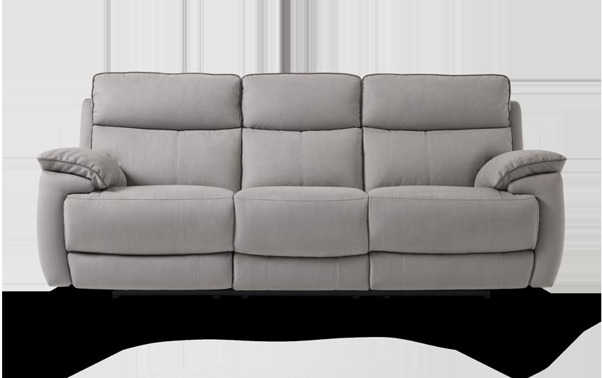 Sofa recliner jetson power reclining sofa XJSPLSQ