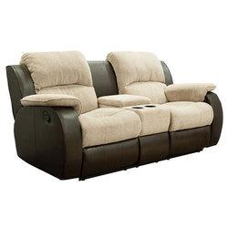 Sofa recliner recliner sofa set VDFLNEX
