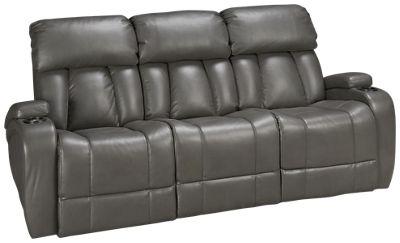 Sofa recliner synergy -jamestown-synergy jamestown power sofa recliner with console and  power tilt headrest UFYEDAN