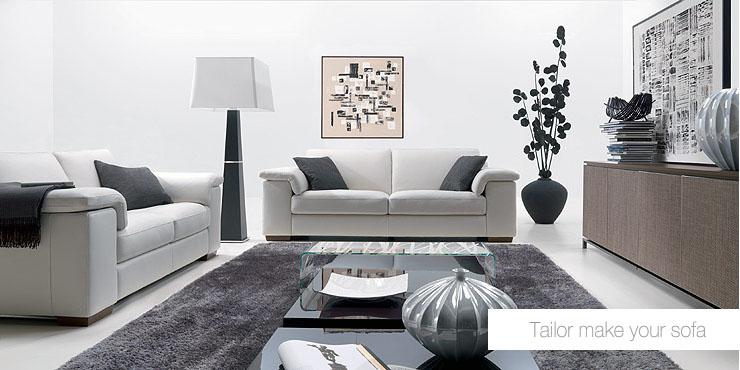 sofa room 14 comfortable living room sofa set from natuzzi MFCAVBP