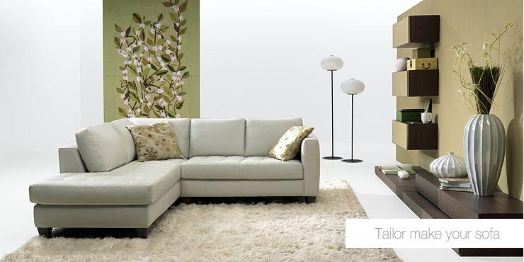 sofa room contemporary ideas living room sofa incredible in decor 16 NMQVXWI