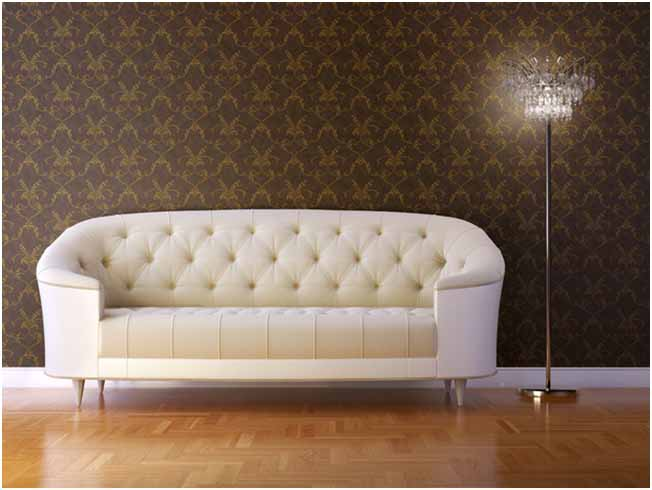 sofa room gorgeous sofa for room selecting the perfect living room sofa design AXWSHZT