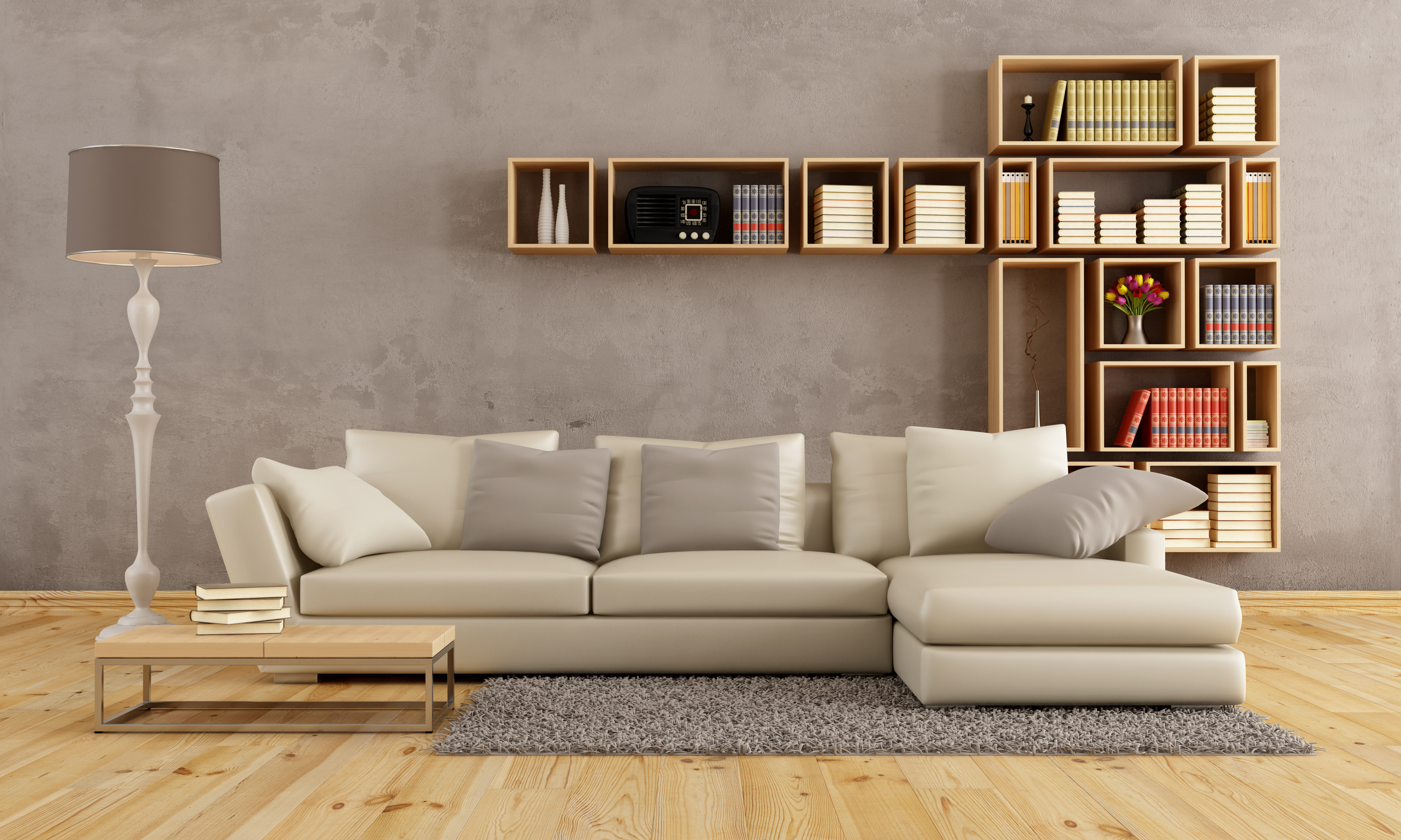 sofa room living room:living room couch pillows and the newest picture modern sofa  living AWXLOQD