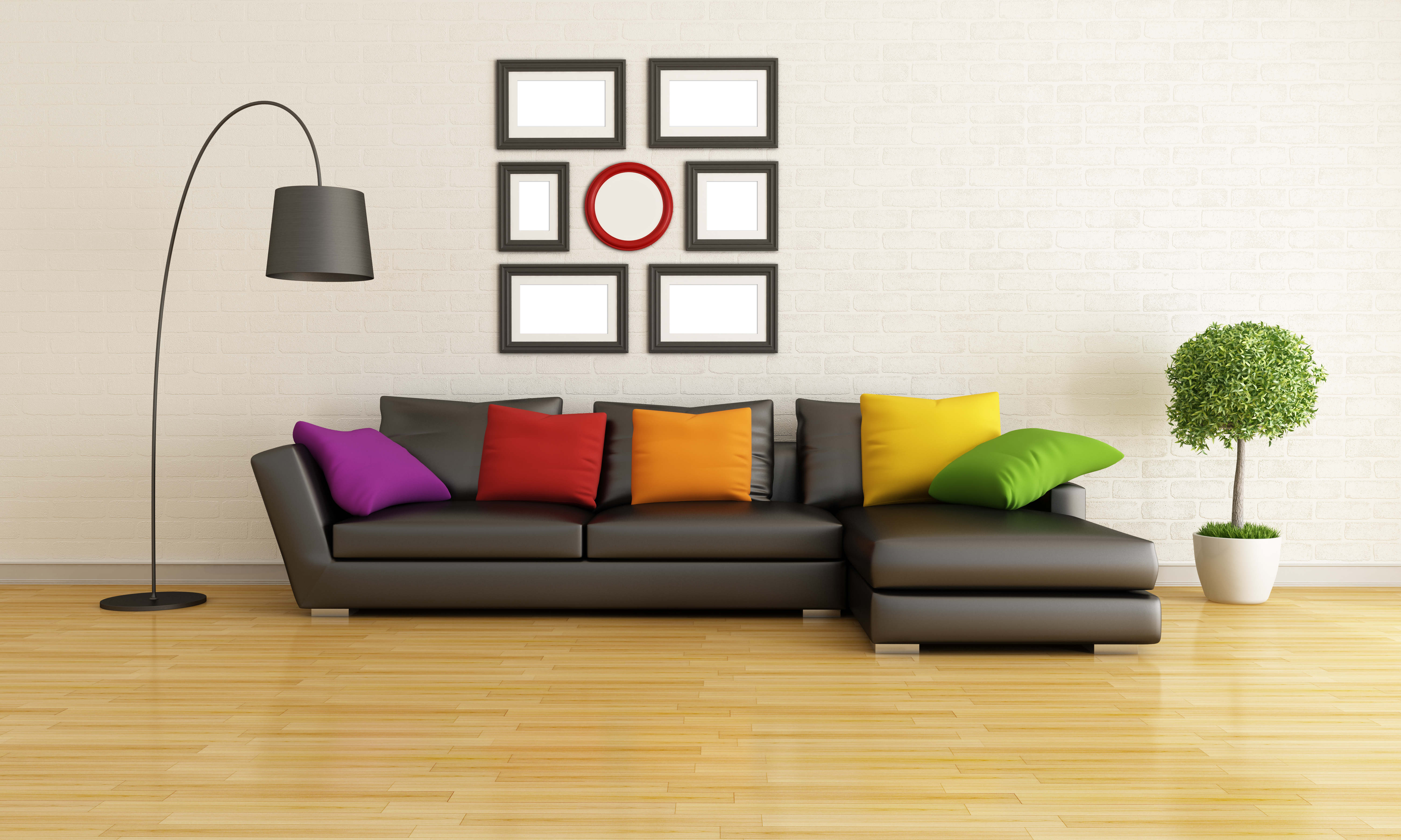 sofa room livingroom:modern living room couches ideas with brown leather sofa design  black grey QHGXJDC