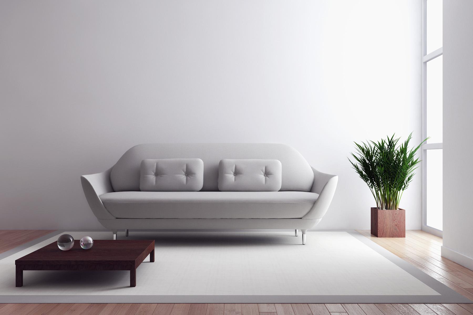 sofa room room sofa NWKOHRI
