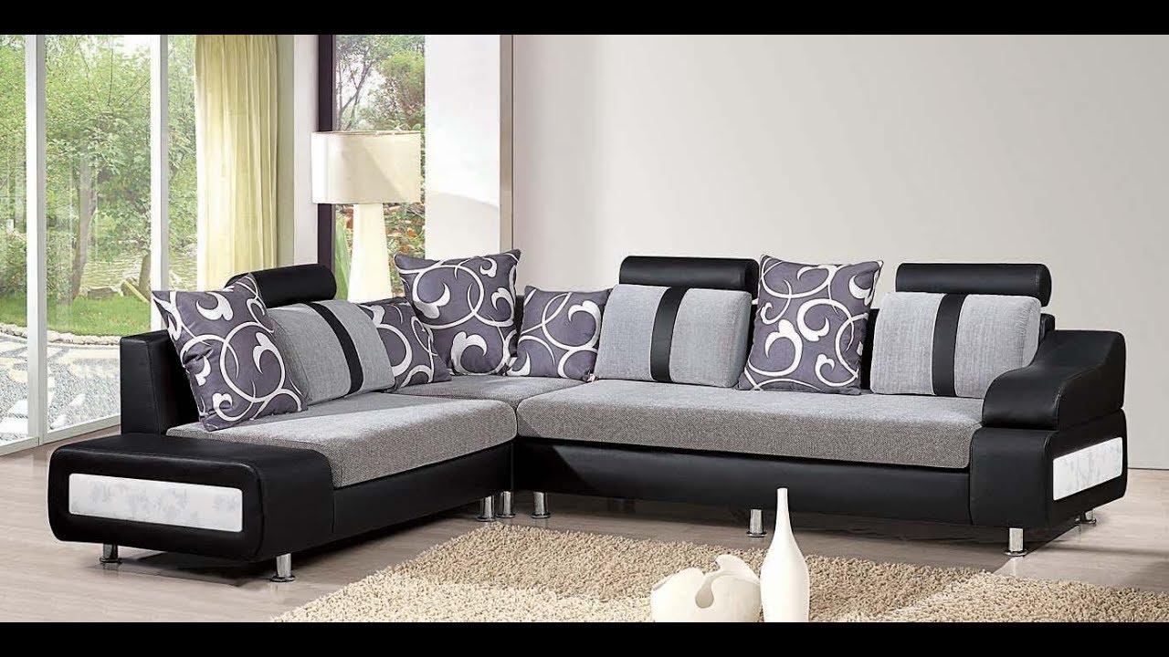 sofa room sofa set for living room 2018 i modern living room interior YLZBSJC