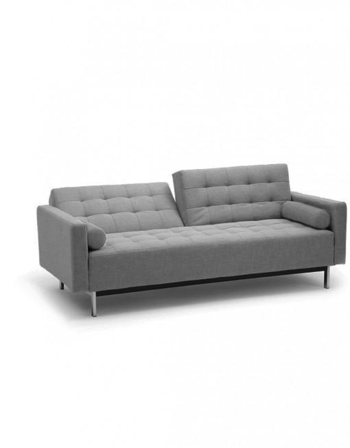 sofa sleeper tilt-mid-century-sofa-sleeper-with-adjustable-back- GAIYXPV