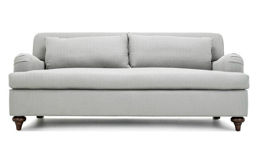 sofa sleepers $1,219 from sleepers in seattle LTLJNGS