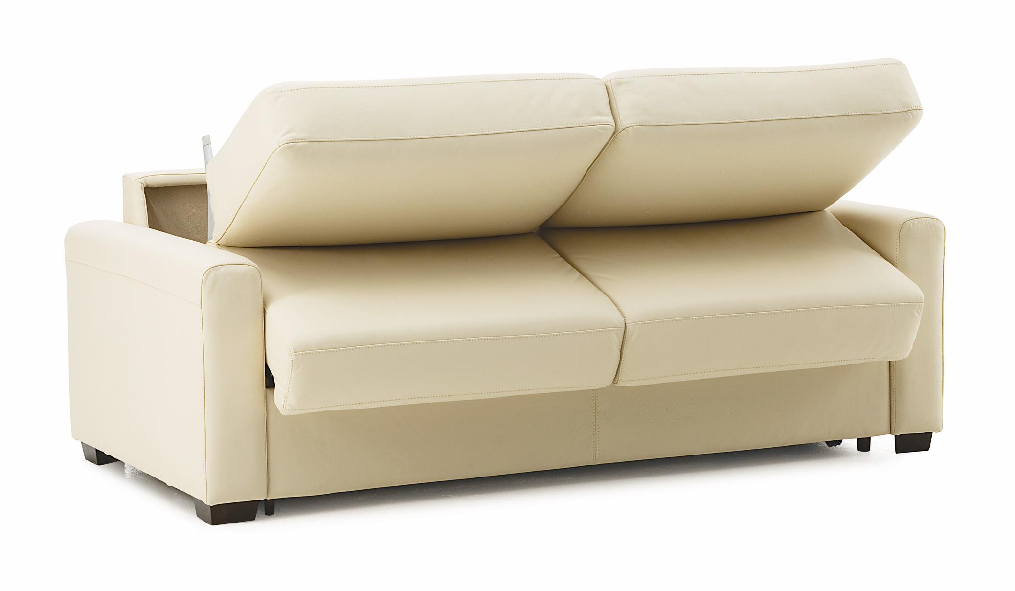 sofa sleepers high end sleeper sofa and furniture seating sleepers roommate sofa sleeper MNTDZEQ