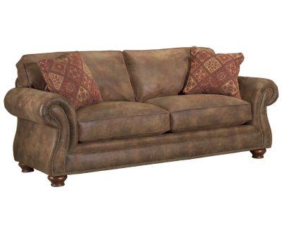 sofa sleepers laramie sofa sleeper, queen MDNBINK