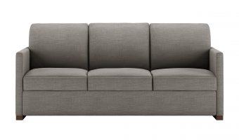 sofa sleepers pearson comfort sleeper VNCVKHR