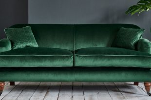 sofa sofa ... agatha 3 seater sofa. agath in opulence HLMBRWL