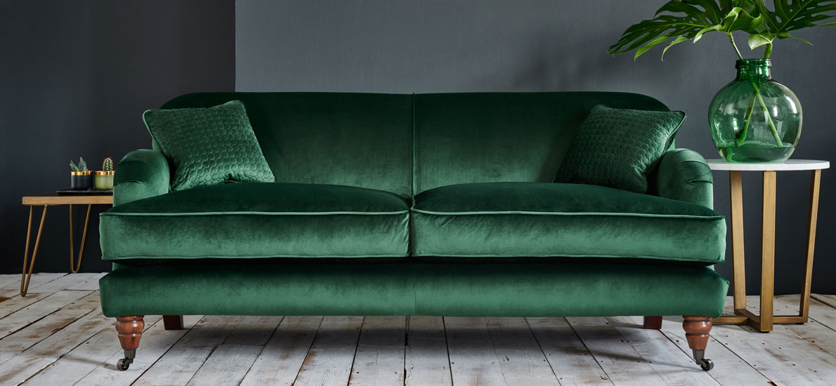Get quality furniture from sofa sofa
