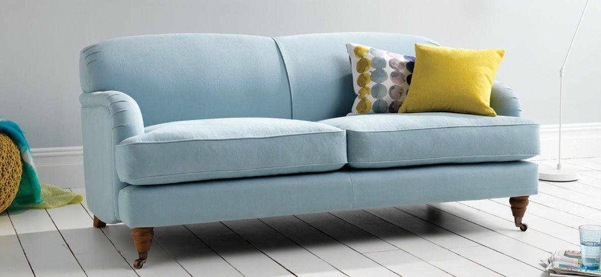 sofa sofa agatha 3 seater sofa OURPWYO