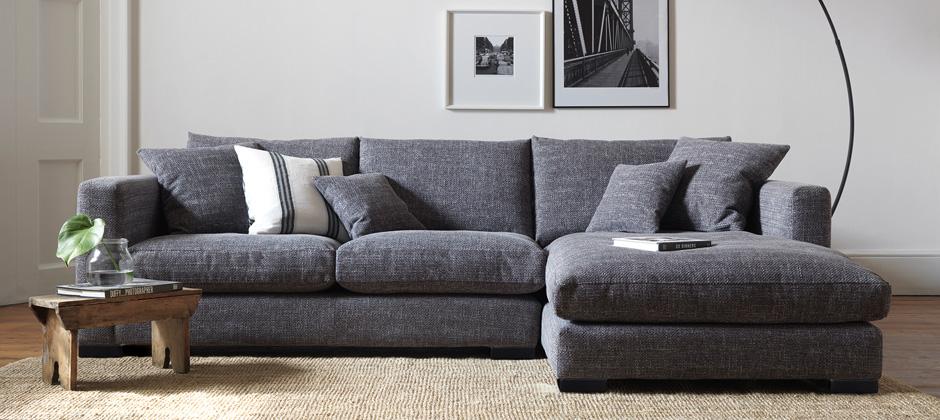 sofa sofa dillon FVMYWJZ