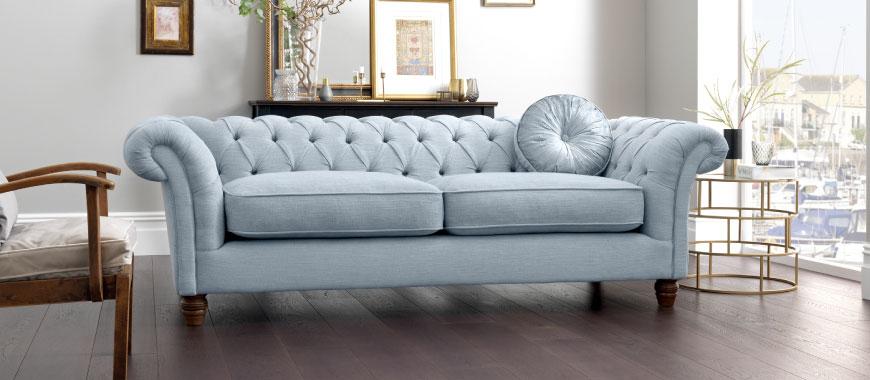 sofa sofa fabric sofas ZTKJBXD