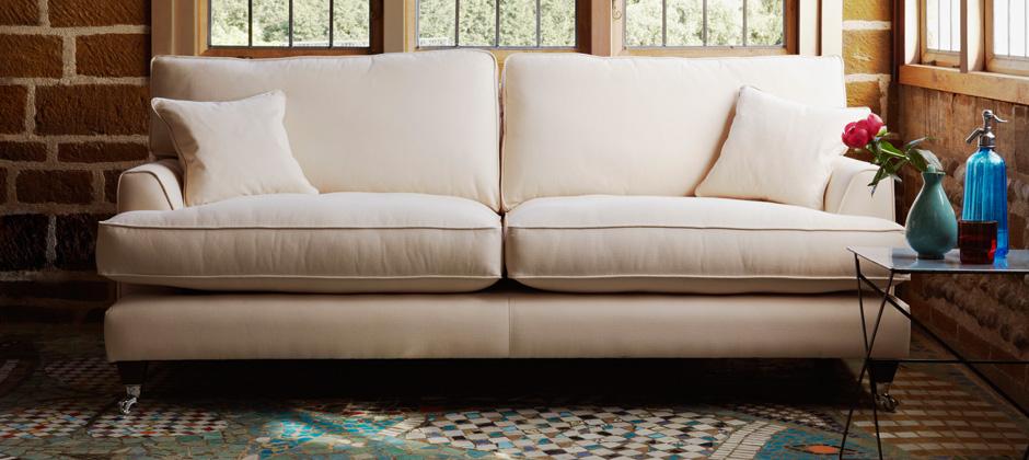 sofa sofa florence MIBWZIC