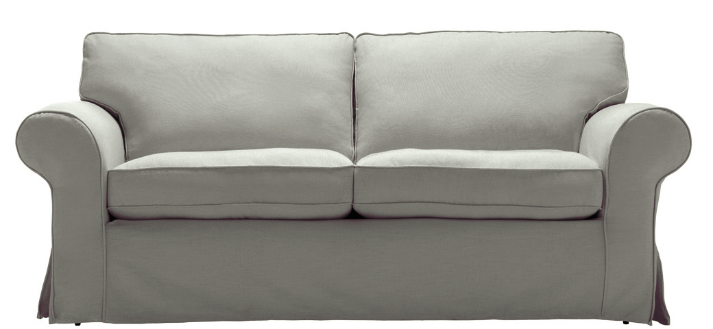 sofa sofa florence; newport UKYSFQB