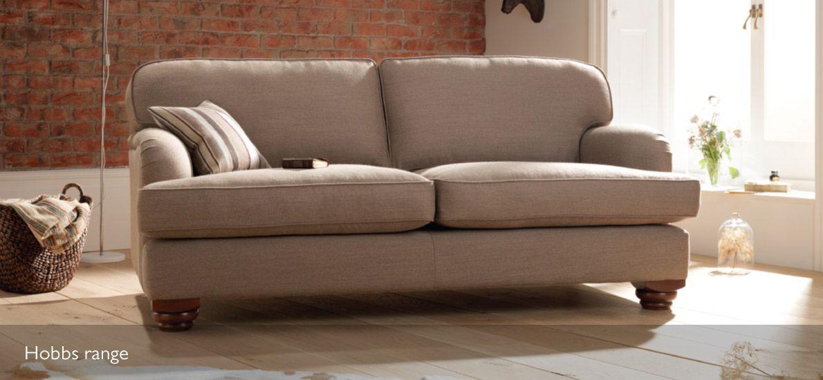 sofa sofa hobbs 2 seater sofa MSVVSWG