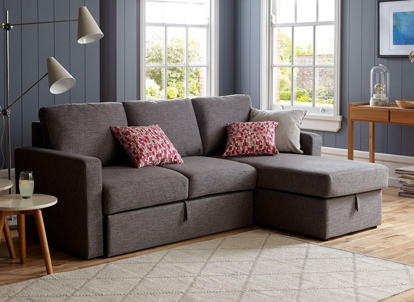 sofa sofa madden sofa bed | dreams RKIWVNY