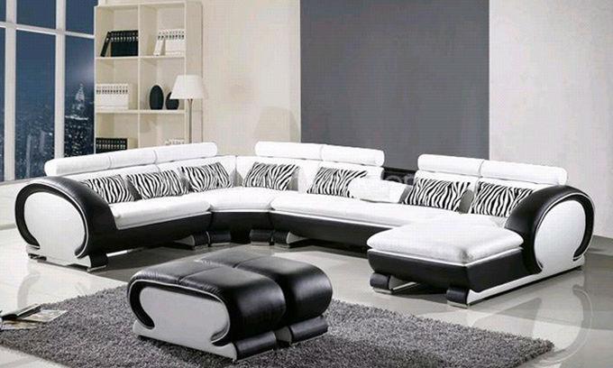 sofa sofa view in gallery FVEKXLJ