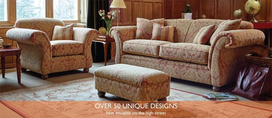 sofa sofa ... woburn 3 seater sofa ... ECSIHTZ