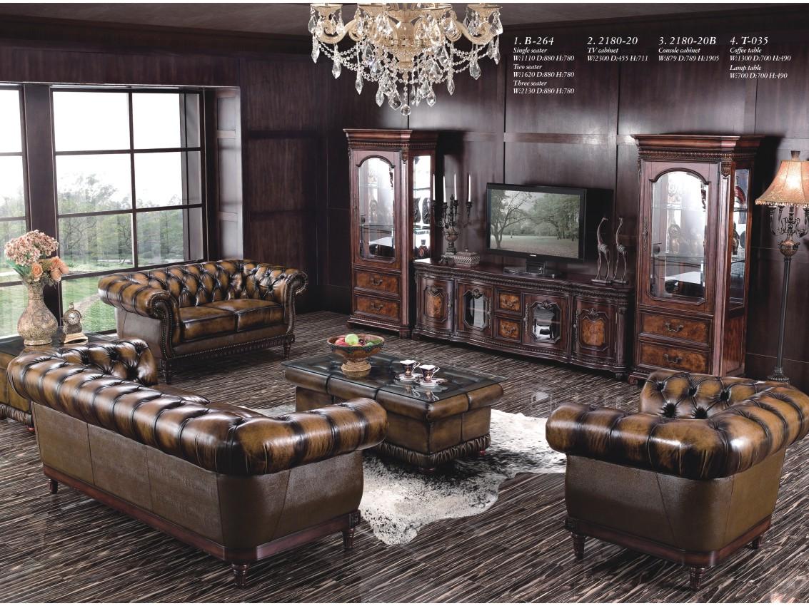 Sofa suites £249.00 ... WAFTHWF