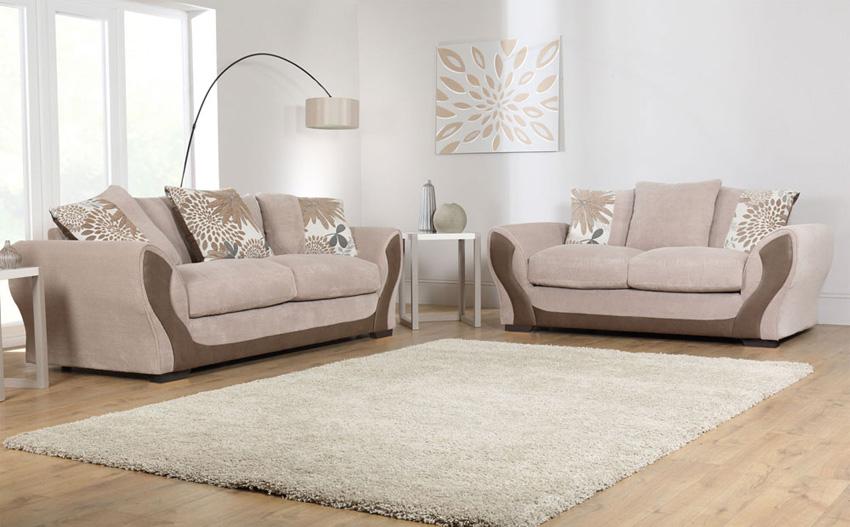 Sofa suites 3 piece suites, sofas u0026 chairs BHWRSIL