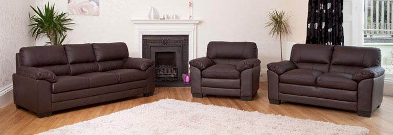 Sofa suites 88-6071-l - wholesale u0026 trade sofas - leather sofas RYQVCZS