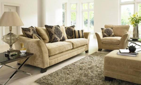 Sofa suites ashley manor harriet sofas u0026 suites BKPSIRG