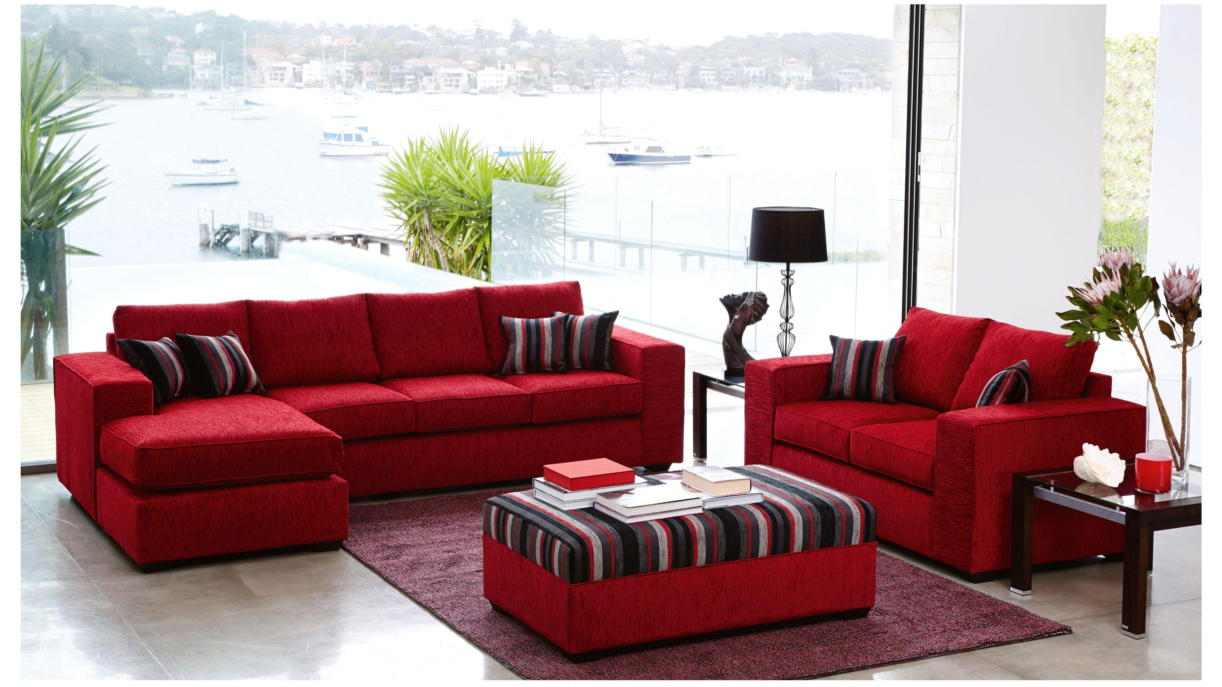 Sofa suites city 4 seater sofa suite ZPYEJIZ