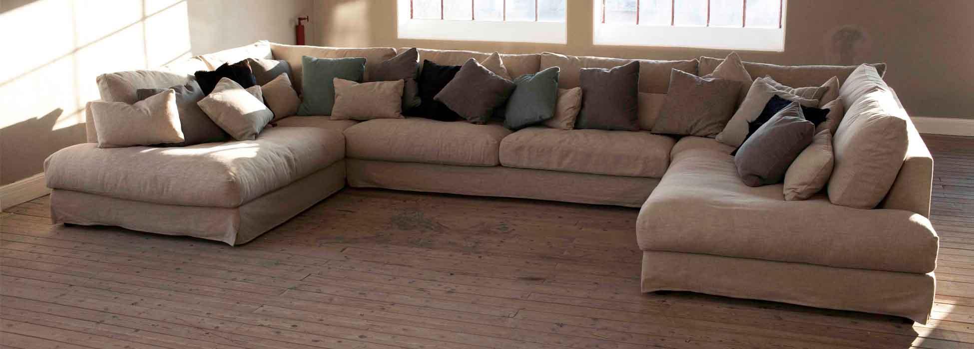 Sofa suites corner suites CVVBCDR