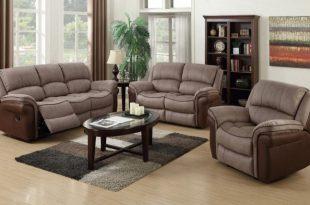 Sofa suites farnham fusion 3+1+1 sofa suite LPNGKWR