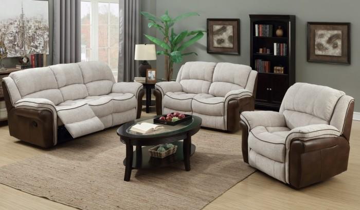 Sofa suites farnham fusion 3+2 sofa suite QVRWFOI