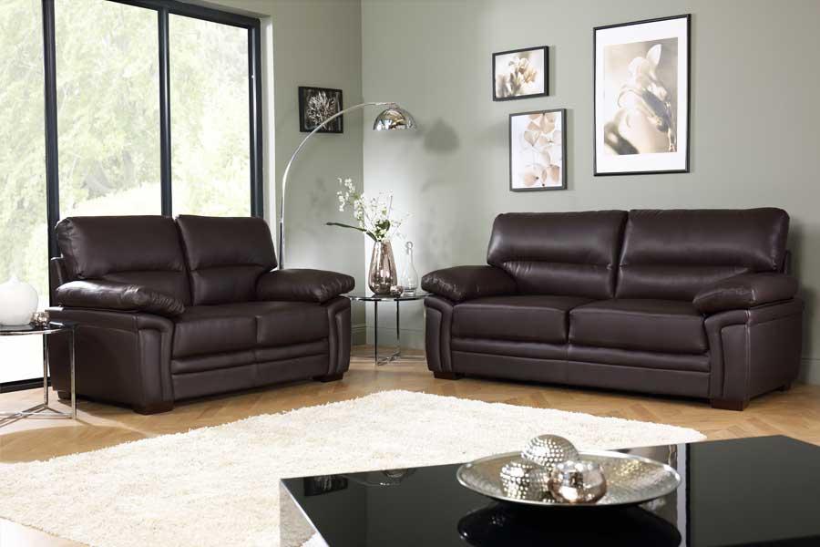 Sofa suites sofa suites - buy sofa suites online | furniture choice AWIJKUF