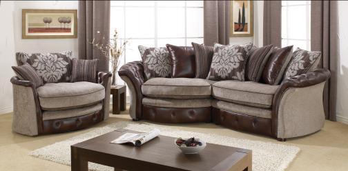 Sofa suites sofa suites fabric leather suites coplzyi PVOPWIQ