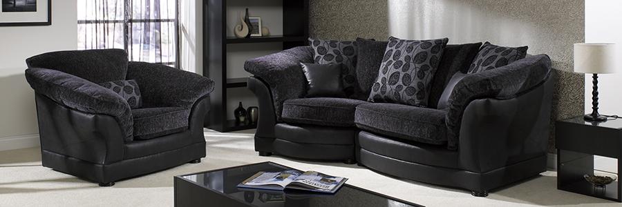 Sofa suites sofa suites VDKIMSN