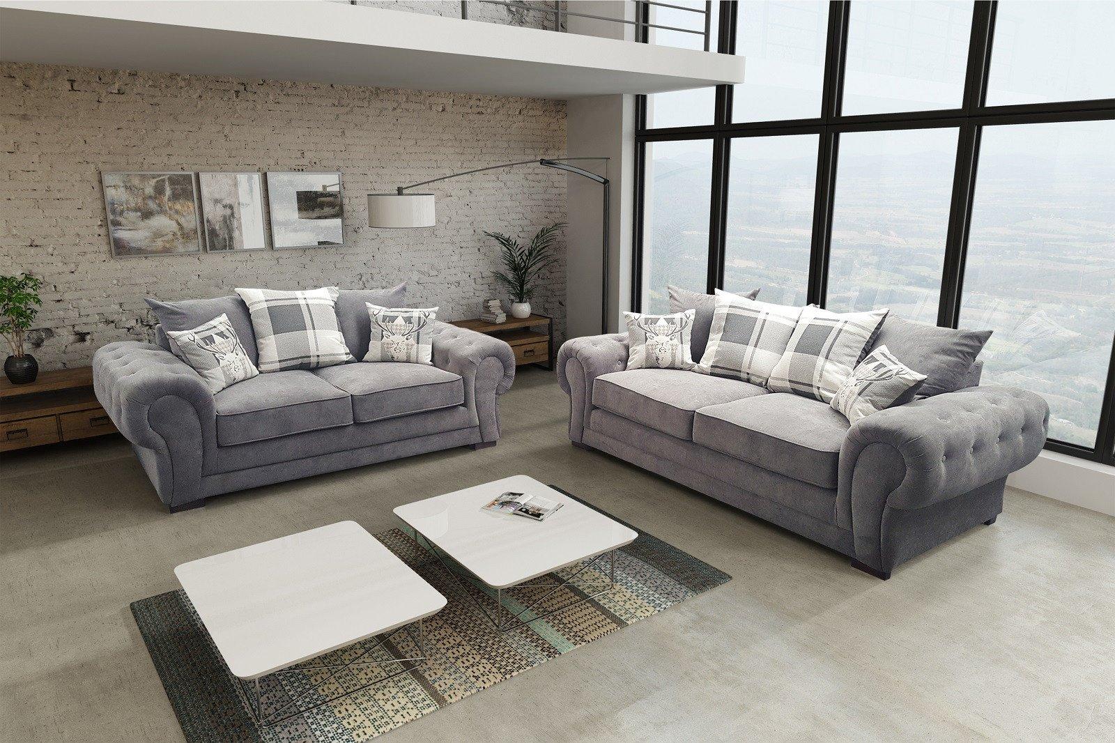 Sofa suites verona sofa suite NDKETCW